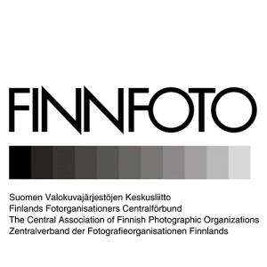 Finnfoto_Logo