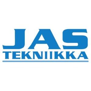 JASTekniikka_Logo