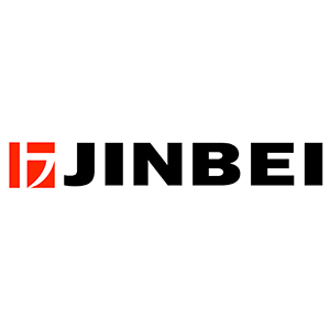 Jinbei mqep aperdude krister lofroth jaskamerakauppa jastekniikka