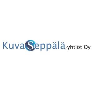 KuvaSeppälä_Logo