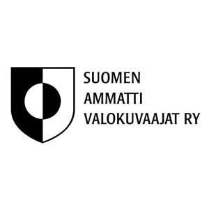 SAVRy_Logo